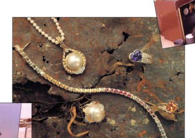 Jewelry2 JP